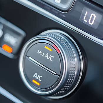 air conditioning and cooling systems
